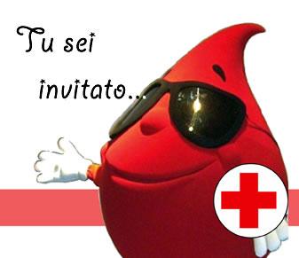 invito_sangue